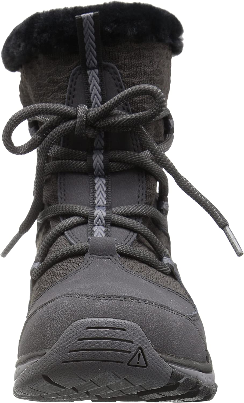 KEEN Women s Terradora Apres wp-w Hiking Boot