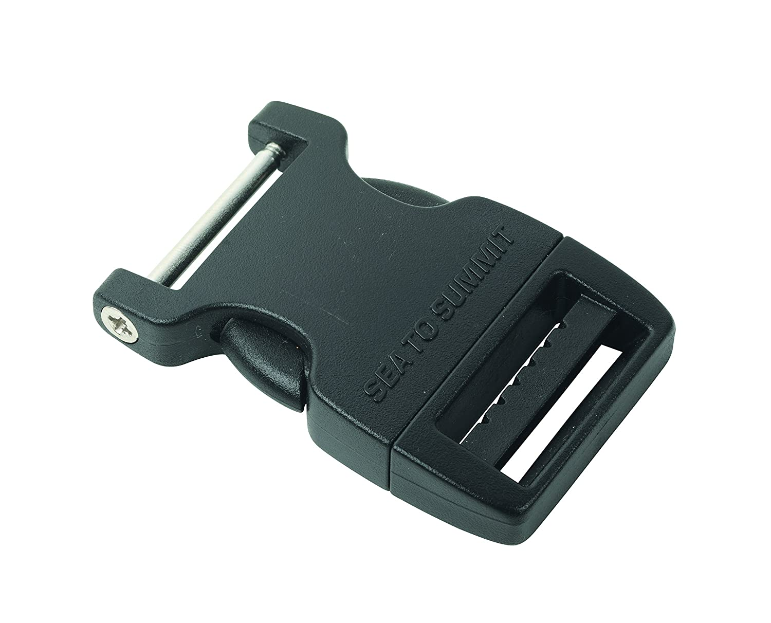 Sea to Summit Field Repair Buckle