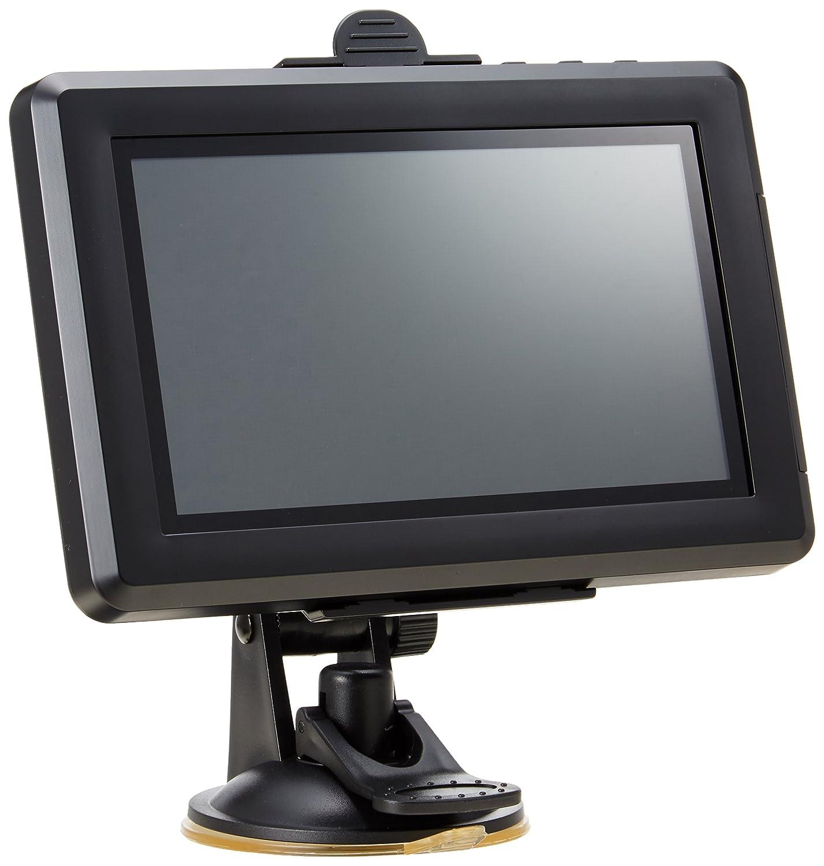 アールダブリューシー X-RIDE アンドロイド4.0搭載7インチタブレットナビ 防水モデル RXR-AD700WP B0099HY0Y2