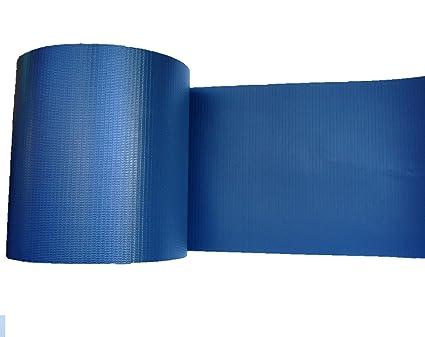 Recinzioni Da Giardino In Pvc : Olbrich industriebedarf protezione della privacy in pvc protezione