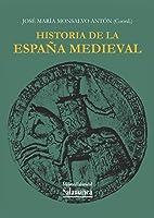 Historia De La España Medieval (Estudios