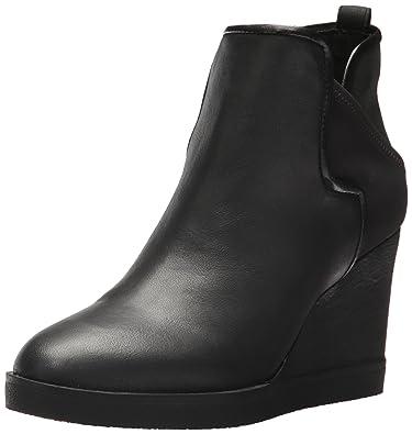 Women's Luluu Ankle Boot