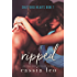 Ripped (Shattered Hearts Book 7)