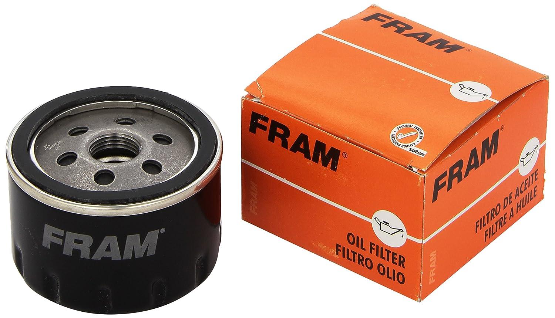 Fram PH2874 Filtro de aceite