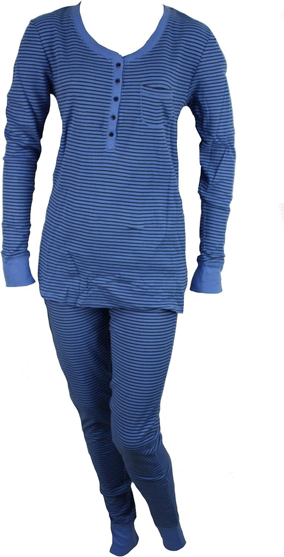 Aladdin Jinn Romper Footies Babygrow Sleepsuit Playsuit Gift 100/% Cotton