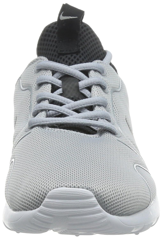 separation shoes d486e 0d983 Nike Kaishi 2.0, Chaussures de Sport Homme  Amazon.fr  Chaussures et Sacs