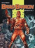 Brad Barron. Omnibus: 1