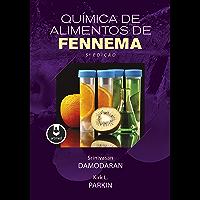 Química de Alimentos de Fennema