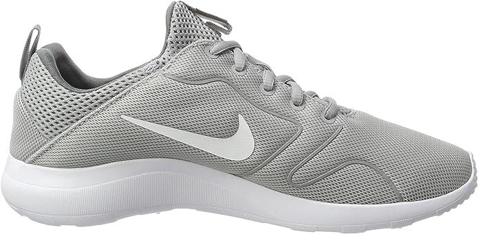 Nike Damen Kaishi 2.0 Sneakers