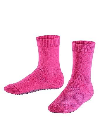 Falke Childrens Multi Stripes Catspads Socks