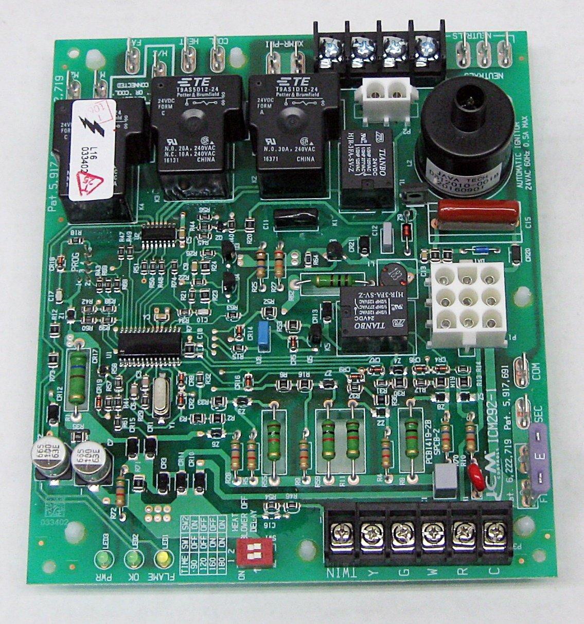 ICM Product 292 by ICM (Image #2)
