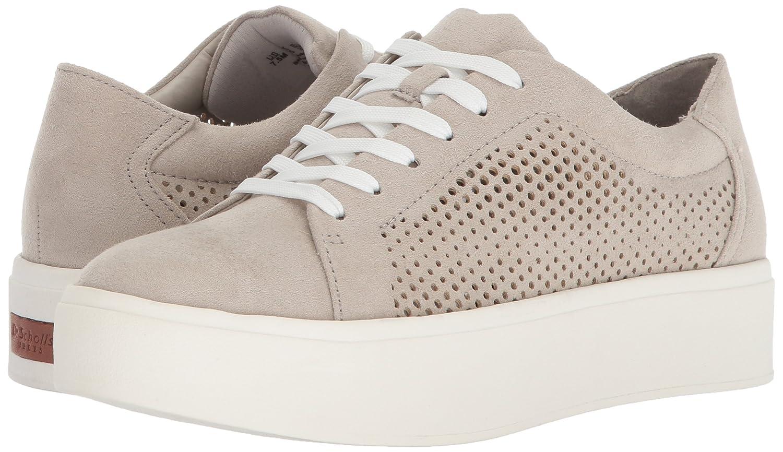 Scholls Shoes Womens Kinney Lace Sneaker Dr