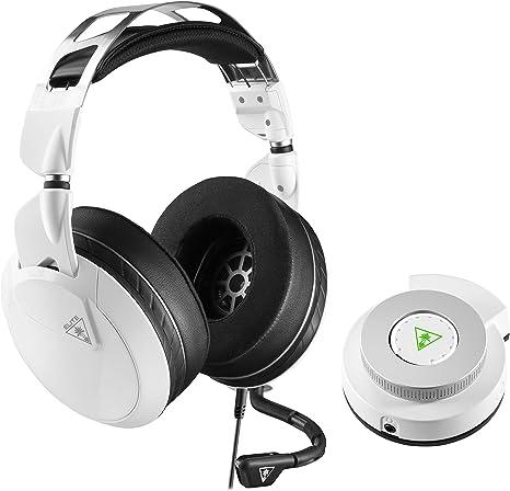 Turtle Beach Elite Pro 2 Auriculares Gaming + Superamp - Xbox One ...