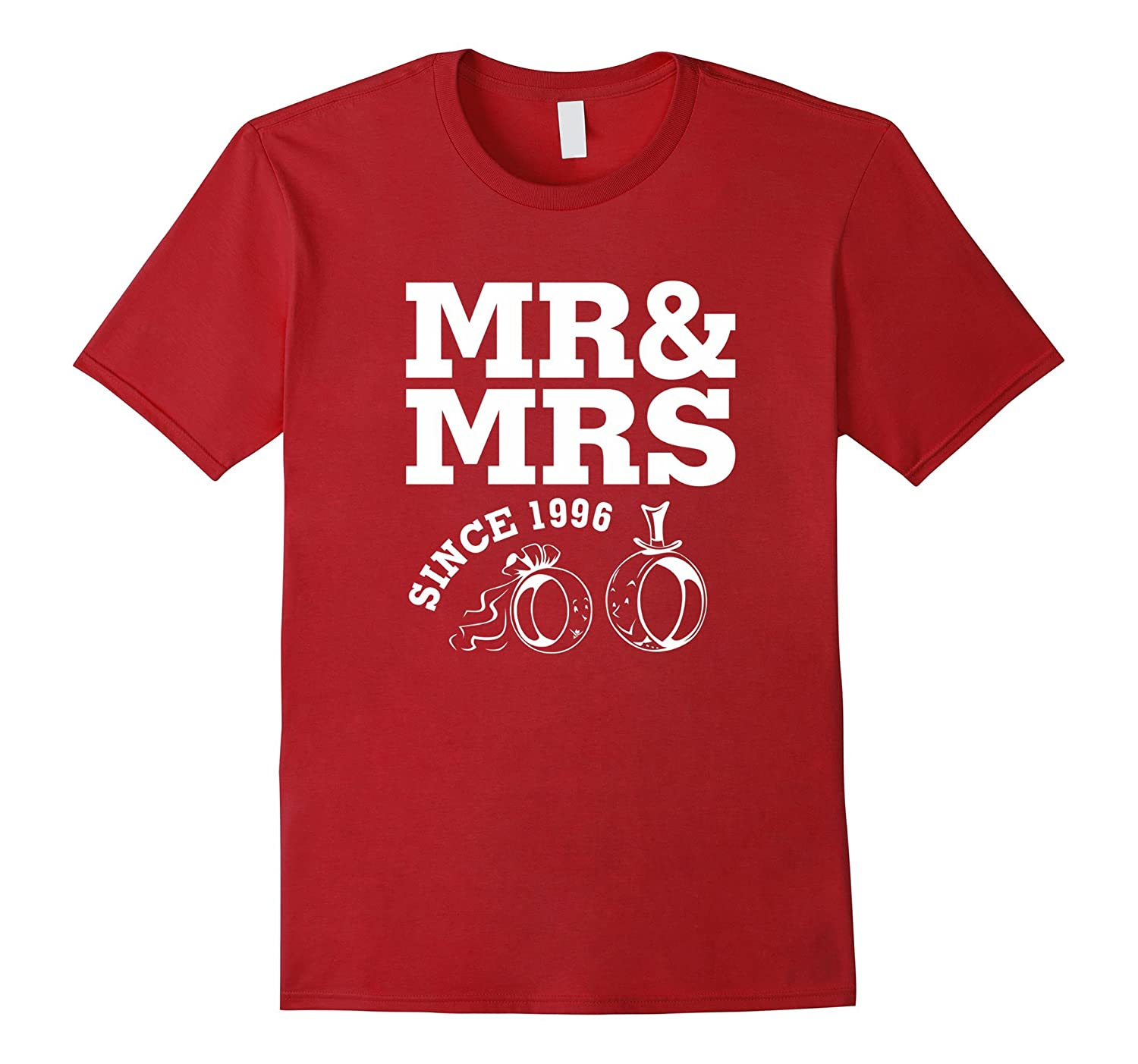 21st Wedding Anniversary Gift Ideas: 21st Wedding Anniversary Gift