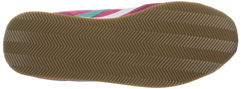 Skechers BOBS from Women's Sunset Fashion Sneaker B00SNATR80 7 B(M) US Pink
