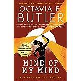 Mind of My Mind (Patternist, 2)