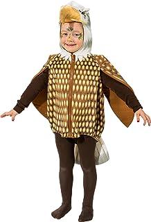 Adler Kostum F125 Gr 98 104 Fur Kinder Adler Kostume Fur Jungen