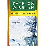 The Far Side of the World (Aubrey/Maturin Novels, 10) (Book 10)