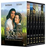 Dr. Quinn: Medicine Woman: The Complete Series