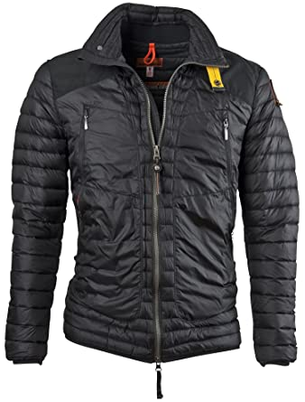 parajumpers giuly lightweight black
