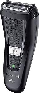 Remington Power Series F2 Foil Shaver