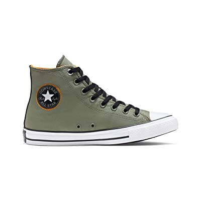 Converse Men's Chuck Taylor All Star Space Explorer Sneaker | Fashion Sneakers