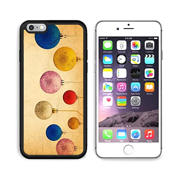 msd premium apple iphone 66s plus aluminum backplate bumper snap case image 24980666 bright