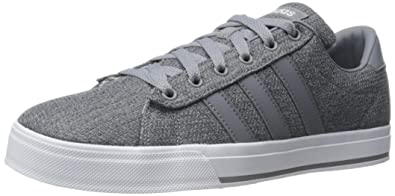 adidas neo men's se daily vulc lifestyle
