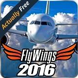 x plane 10 mobile - Flight Simulator X 2016 Air HD
