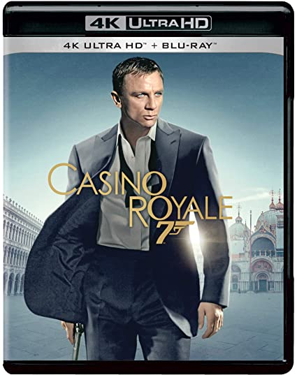 007 онлайн рояль казино hd