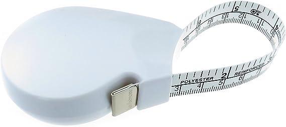 C636EM-6 Metro a nastro di precisione in acciaio con scala in millimetri e pollici Starrett 150 mm