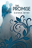 The Promise: A Bittersweet Romance