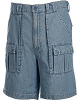 Weekender® Men's Capitola Short