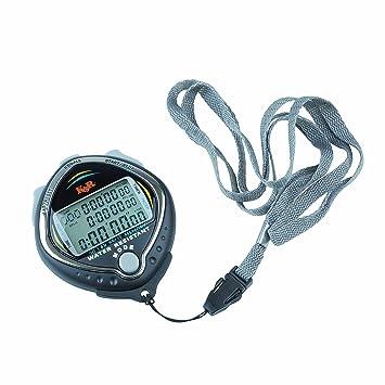 Intersport Memory Master Chronomètre 1