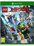 LEGO Ninjago Movie Game: Videogame (Xbox One)