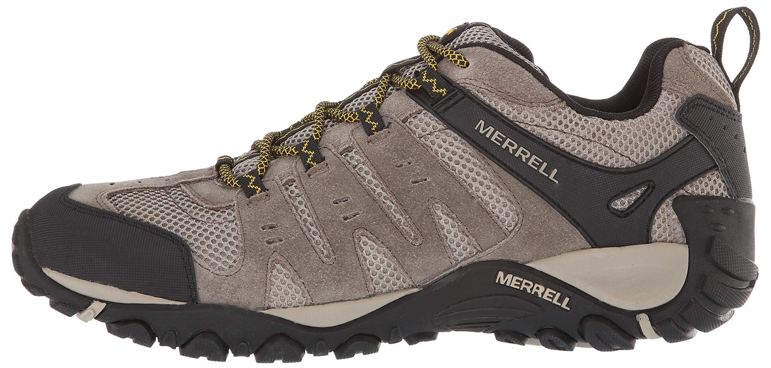 Merrell Men's Accentor Hiking Boot- Buy