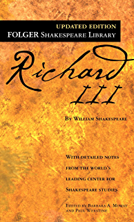 Mediasociety industries images and audiences kindle edition by richard iii folger shakespeare library fandeluxe Gallery