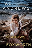 Shadows of Foxworth (11) (Dollanganger)