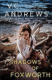 Shadows of Foxworth (Dollanganger Book 11)