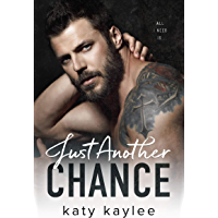 Just Another Chance (English Edition)