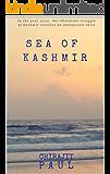 Sea of Kashmir