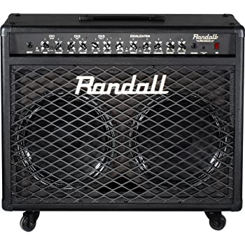 randall rg80 guitar amplifier head musical instruments. Black Bedroom Furniture Sets. Home Design Ideas