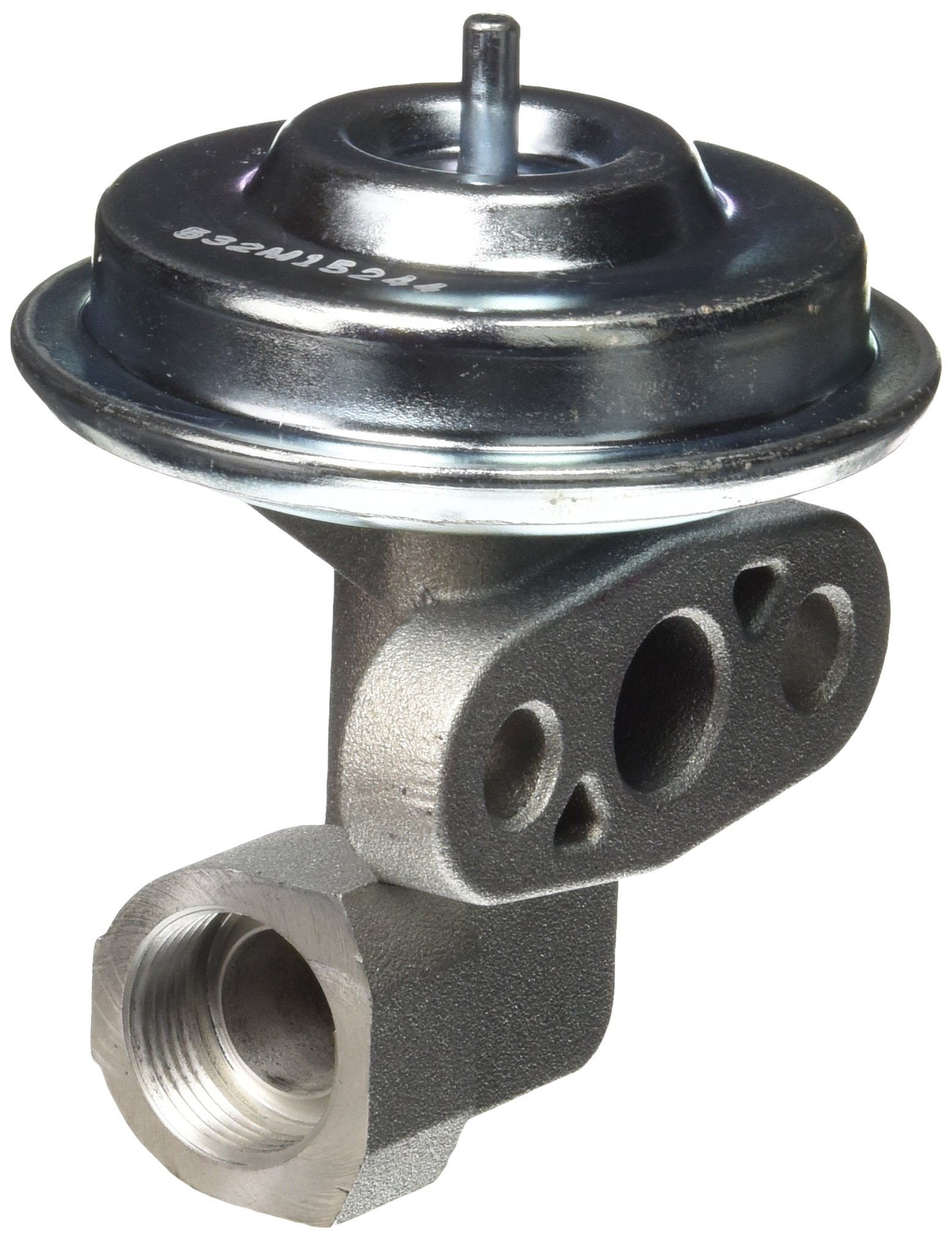 Standard Motor Products EGV994T EGR Valve by Standard Motor Products