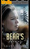 Bear's Honor: An Omegaverse Romance (Alpha Barbarians Book 2)