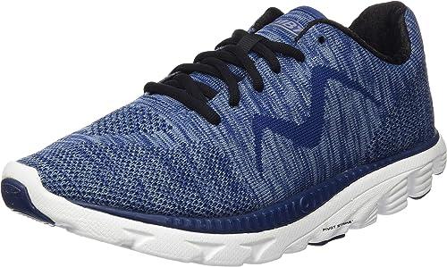 MBT Speed Mix W, Zapatillas para Mujer: Amazon.es: Zapatos y complementos