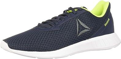 Reebok Lite, Zapatillas de Running para Hombre: Amazon.es: Zapatos y complementos