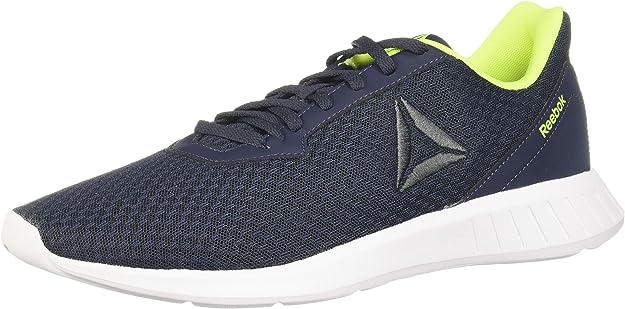 Reebok Lite, Zapatillas de Running para Hombre: Amazon.es ...