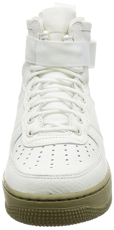 zapatillas nike air force 1 metà metà sf) sf zapatillas)