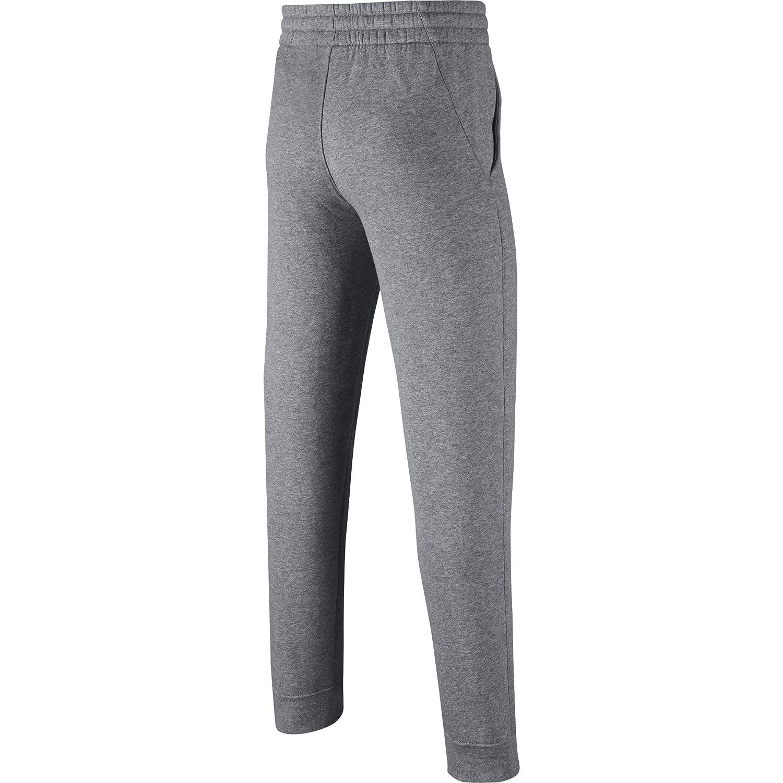 d1e62e63ad99 Amazon.com  NIKE Sportswear Boys  Club Fleece Joggers  Sports   Outdoors
