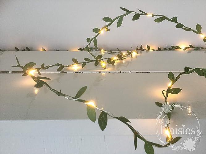 Christmas crafting diy felt christmas lights garland beau coup